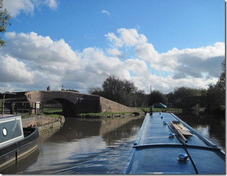 Coventry Canal 016
