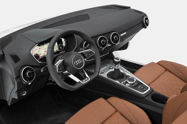 2015-Audi-TT-1[1]