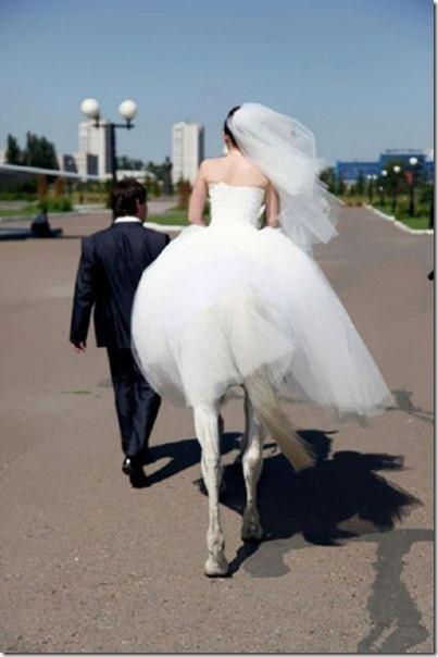 perfect-wedding-photo-17