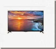 Flipkart : Buy LG 40UB800T 101.6 cm (40) 4K (Ultra HD) Smart LED Television at Rs.51990 only