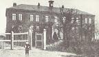 Armenhaus für Osterholz und Scharmbeck ca. 1898