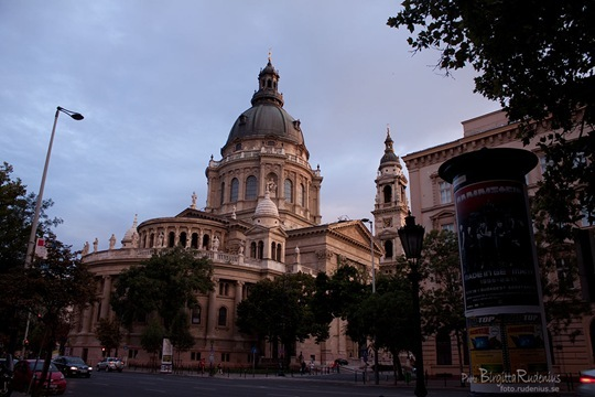 bazilika_20110809