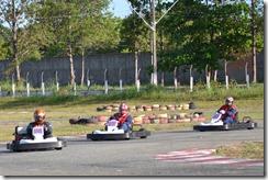 III etapa III Campeonato Clube Amigos do Kart (67)