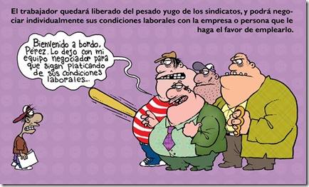 negociacioncolectiva2