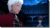 Fate Stay Night - Unlimited Blade Works - 06.mkv_snapshot_21.49_[2014.11.16_06.23.46]