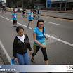 unicef10k2014-2484.jpg