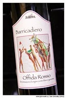 aurora-Barricadiero-Offida-Rosso-2011