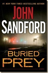 Sandford-BuriedPreyUS