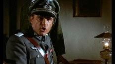 38 colonel Heller