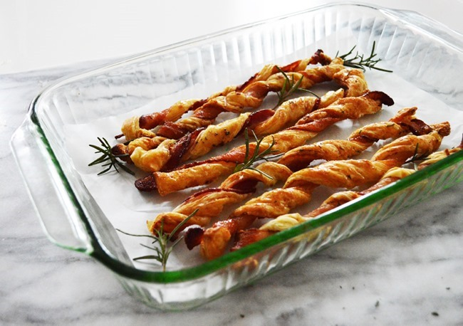 bacon-straws-on-an-ange