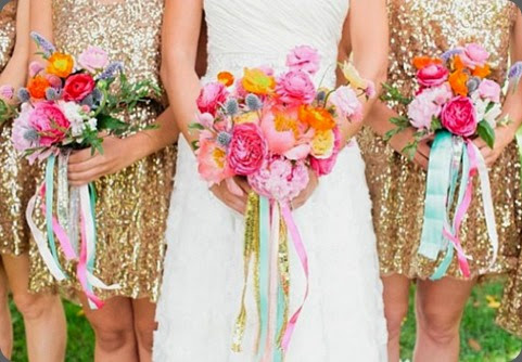 gold bridesmaids 1013273_572426426147166_1734795728_n primary petals and arimo photo