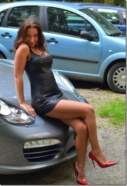 cars-women-hot-19