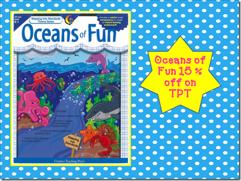 blog 22 ocean of fun book ideas new sale slide