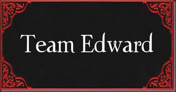 Team_Edward_by_an81angel