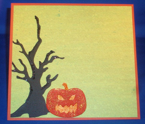 Halloween Card_Inside_CuttersCreek