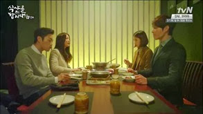 Let's.Eat.E13.mp4_002494358