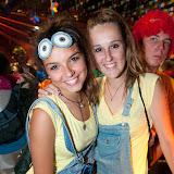 2013-07-20-carnaval-estiu-moscou-661