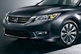2013-Honda-Accord-7