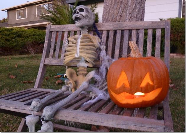 Halloween2011 206