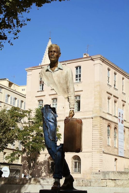 bruno catalano 3