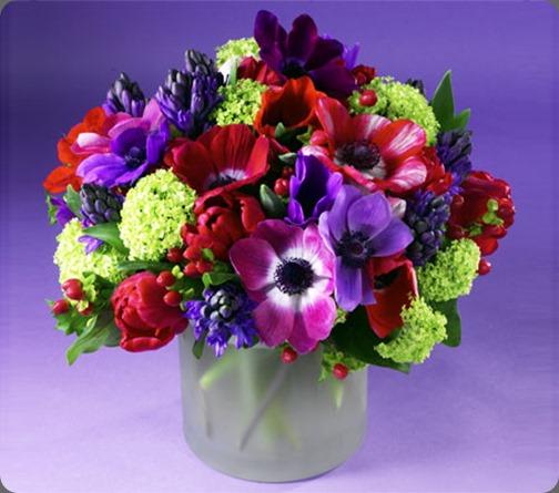 FA022scotts flowers
