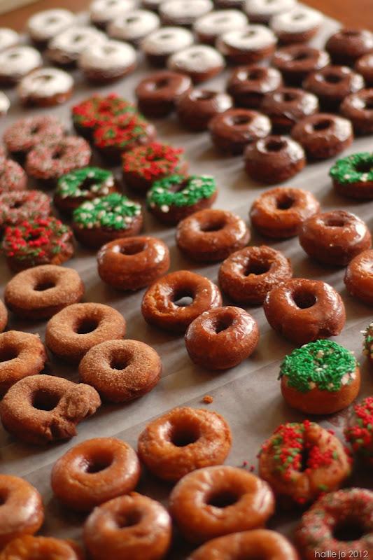 Donut48