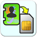 App Copy to SIM Card apk for kindle fire