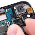 """Intel Siapkan Prosesor 48""""Core"""" untuk""""Smartphone"""""""