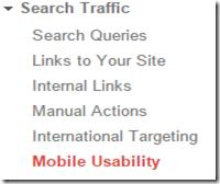 webmaster-tool-mobil