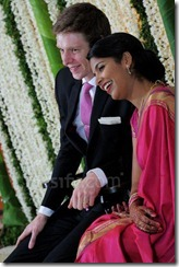 cinema_camera_man_venu_daughter_malavika_wedding_pic