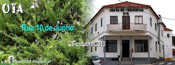 OTA - Rua 10 de Junho - 26.10.13 (logo)