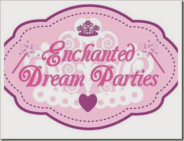dream parties