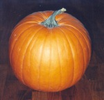 pumpkin1