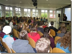 Edith-Stein-Gymnasium Bretten 004