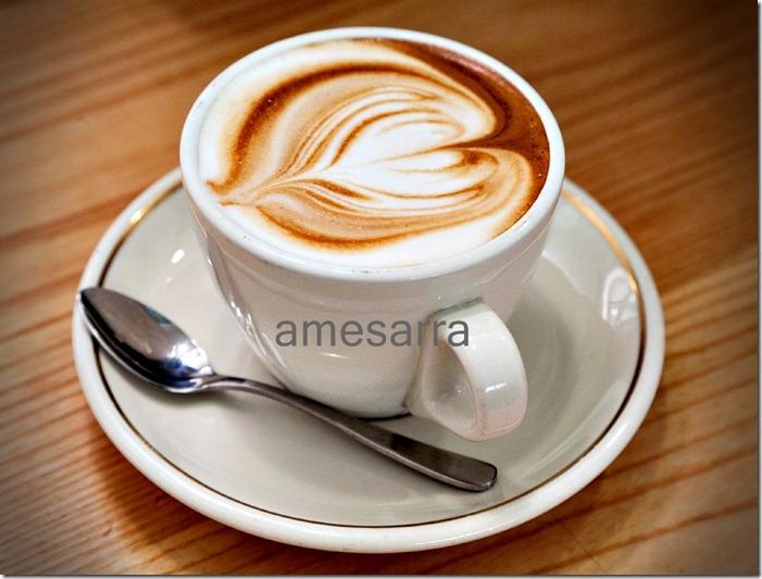 amesarra.blogspot.com