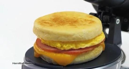 Fazedor_sanduíche02