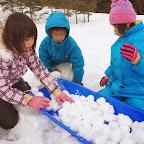 雪合戦0433.jpg
