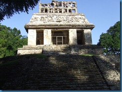Palenque Ruins to San Christobel Sept 29 2012 017