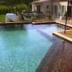 piscine bois modern pool 64.jpg