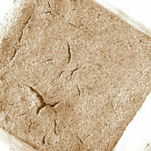 3 Frisches Buchweizen-Hirse-Brot