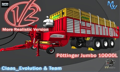 pottinger-jumbo-10000l