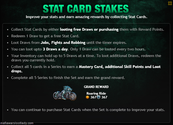statcardstakes3
