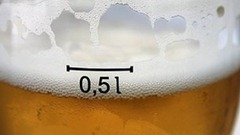 _59224506_c0111527-glass_of_beer-spl