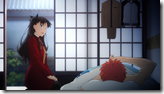 Fate Stay Night - Unlimited Blade Works - 04.mkv_snapshot_02.46_[2014.11.02_19.12.35]