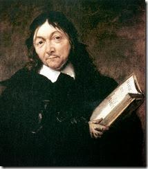 Jan_Baptist_Weenix_-_Portrait_of_René_Descartes
