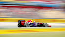 HD wallpaper pictures 2013 Spanish F1 GP
