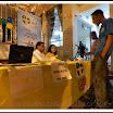Festa Junina-72-2012.jpg