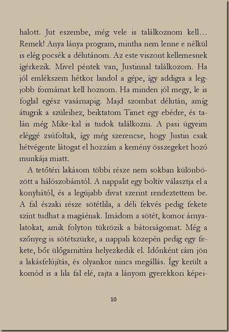 egy hárpia naplója-page-010