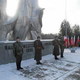 WyzwolenieCiechanowa2011 03.JPG