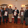 Cortlandt Veterans' Hall of Fame
